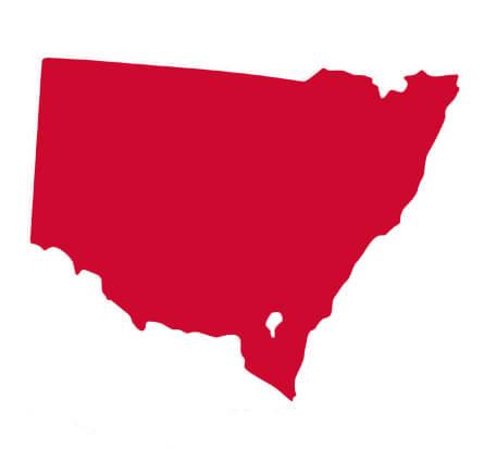 Australian Property Reports